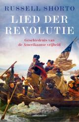 Lied van de revolutie - Russell Shorto