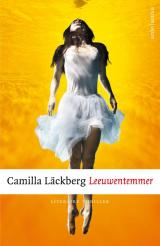 Leeuwentemmer - Camilla Läckberg