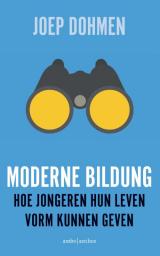 Moderne Bildung - Joep Dohmen
