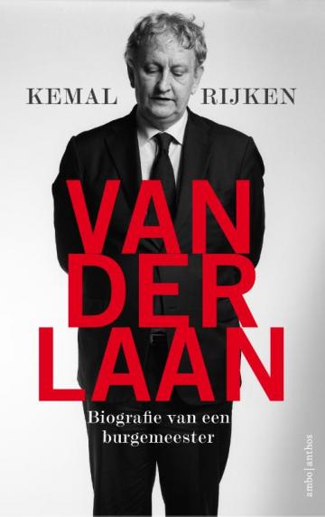 Van der Laan - Kemal Rijken