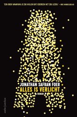 Alles is verlicht - Peter Abelsen