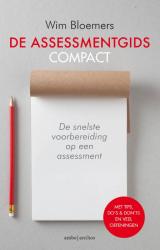 De assessmentgids compact - Wim Bloemers