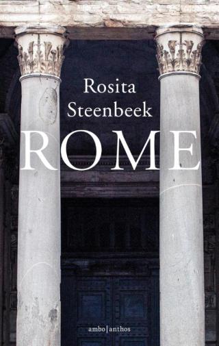 Rome - Rosita Steenbeek