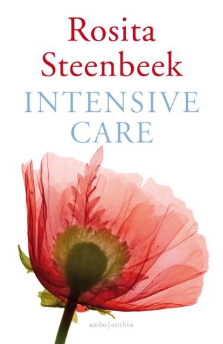 Intensive care - Rosita Steenbeek