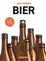 Bier - Rick Kempen