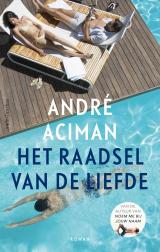Het raadsel van de liefde - André Aciman