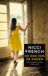 De dag van de doden - Nicci French