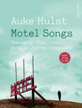 Motel Songs - Auke Hulst