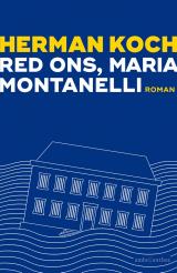 Red ons, Maria Montanelli - Herman Koch