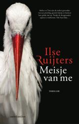 Meisje van me - Ilse Ruijters