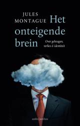 Het onteigende brein - Jules Montague