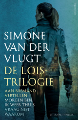 Lois Trilogie - Simone van der Vlugt