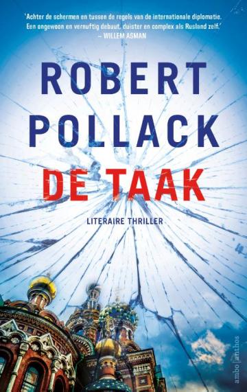 De Taak - Robert Pollack