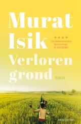 Verloren grond - Murat Isik