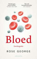 Bloed - Rose George