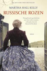 Russische rozen - Martha Hall Kelly