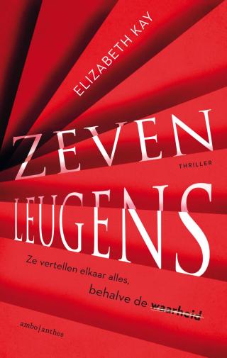 Zeven leugens -