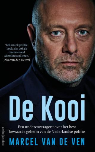 De Kooi -