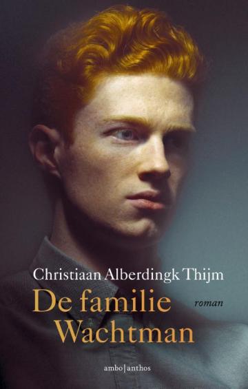 De familie Wachtman - Christiaan Alberdingk Thijm