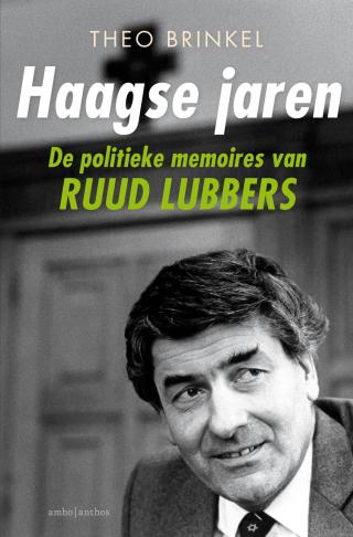 Haagse jaren -