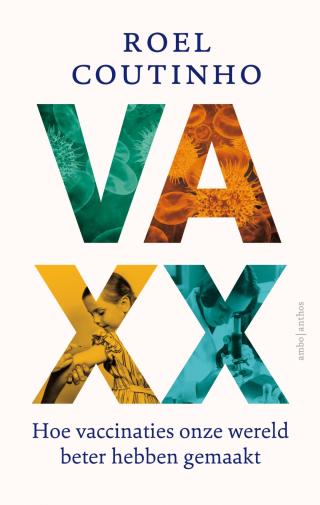 Vaxx -
