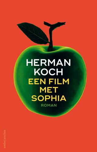 Een film met Sophia -