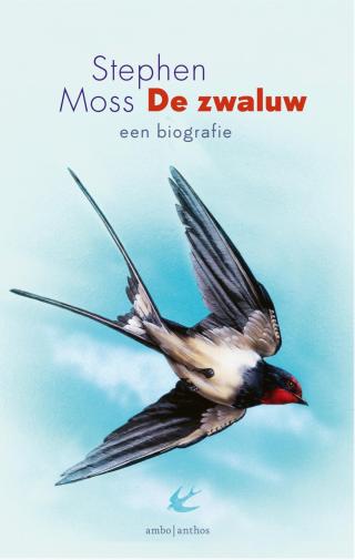 De zwaluw -