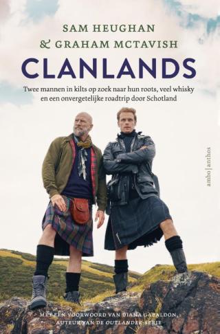 Clanlands -