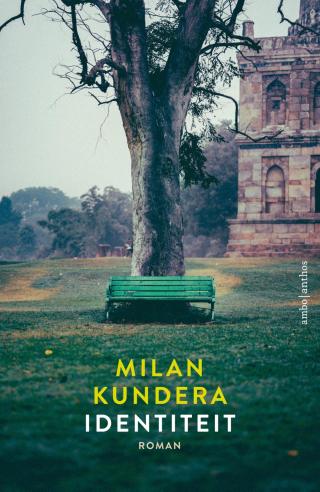 Identiteit - Milan Kundera