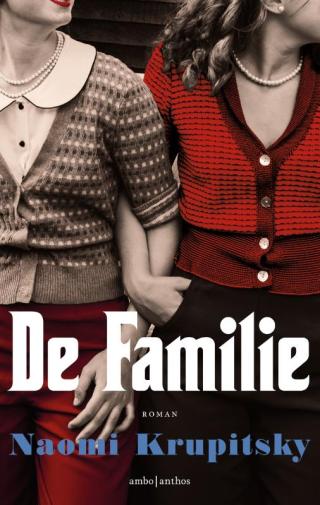 De familie -