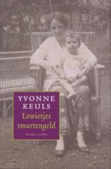 Lowietjes smartegeld - Yvonne Keuls