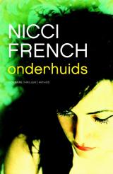 Onderhuids - Nicci French