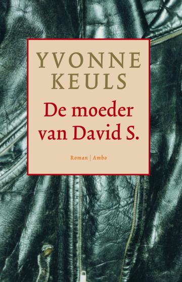 De moeder van David S. - Yvonne Keuls