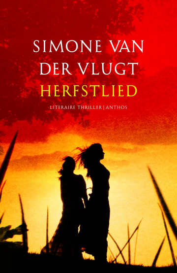 Herfstlied - Simone van der Vlugt