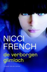 De verborgen glimlach - Nicci French