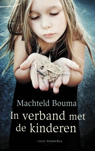 In verband met de kinderen - Machteld Bouma