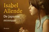 De Japanse minnaar DL - Isabel Allende
