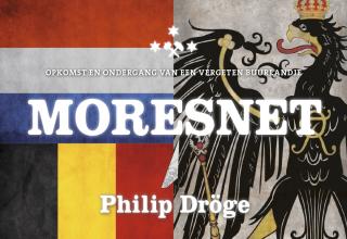 Moresnet - Philip Droge