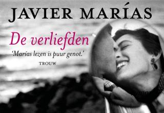 De verliefden - Javier Marías
