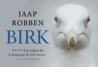Birk - Jaap Robben