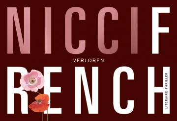 Verloren - Nicci French