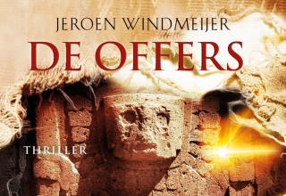 De offers - Jeroen Windmeijer