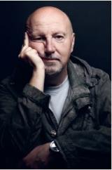 Peter Abelsen