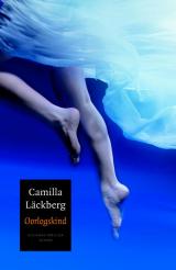 Oorlogskind - Camilla Läckberg