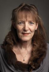 Pauline de Bok