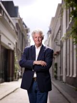 Jan Paul Bresser