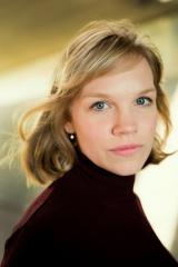 Lucia van den Brink