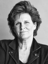 Martje van der Brug