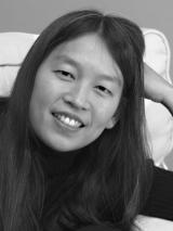 Leslie T. Chang