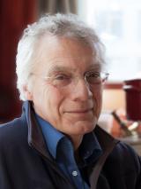 Jan Geurtz